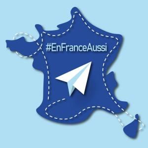 logo #EnFranceAussi