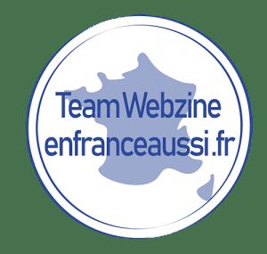 Team Webzine enfranceaussi.fr