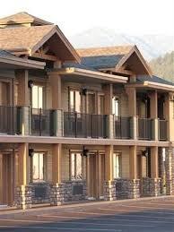 vedder_river_inn_chilliwack_accommodation