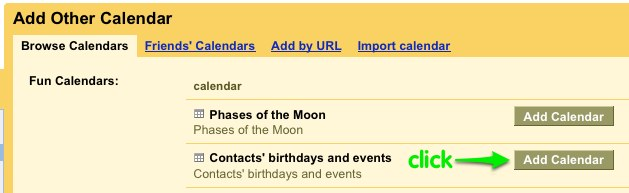 bday-calendar-04-contacts