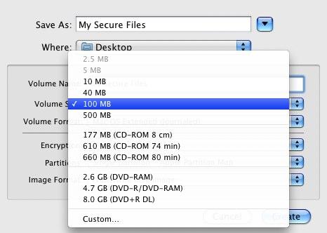 prot-folder-04-size