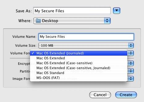 prot-folder-05-format