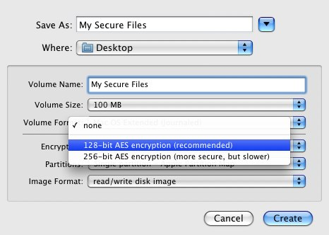 prot-folder-06-encrypt