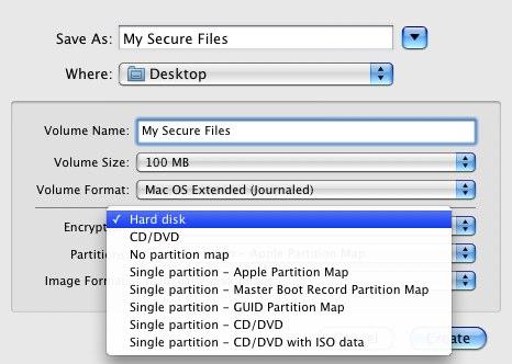 prot-folder-07-partition
