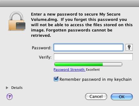 prot-folder-14-password