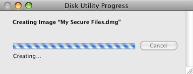 prot-folder-16-progress