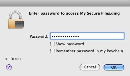 prot-folder-20-password
