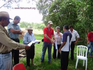 Paraguay - farmer training (03)