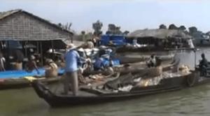 cambodia-fishery