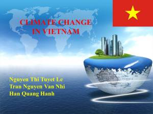 cover-climate-change-in-vietnam