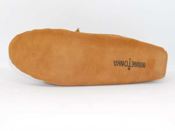 mens pile lined softsole 763