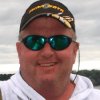 Dave Duwe Fishing Guide