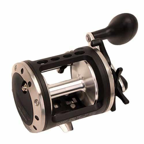 motor reels