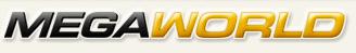 MEGAWORLD, servicios en la nube de Megaupload
