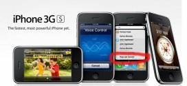 La importancia de los teléfonos inteligentes
