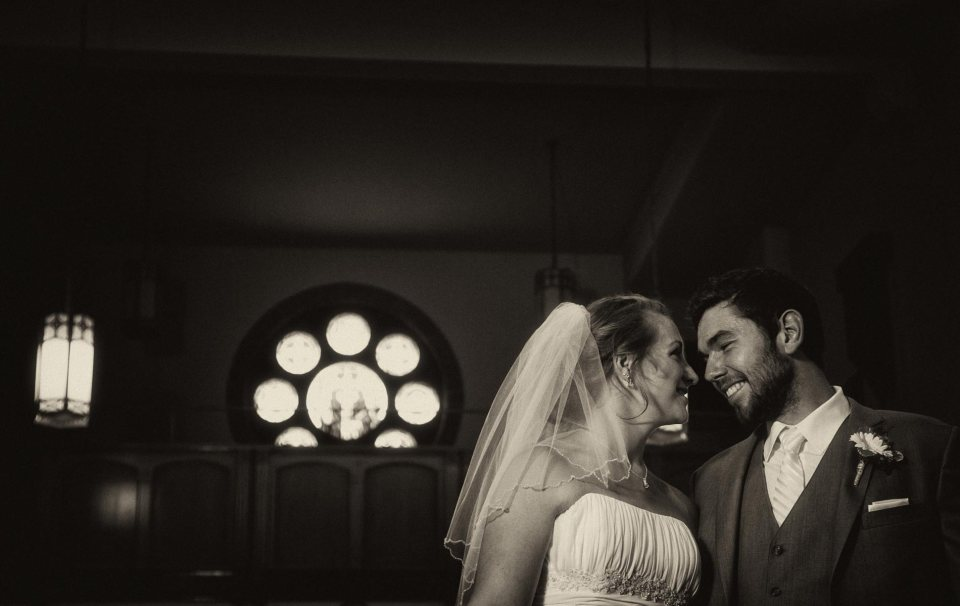 bride and groom fci photography1