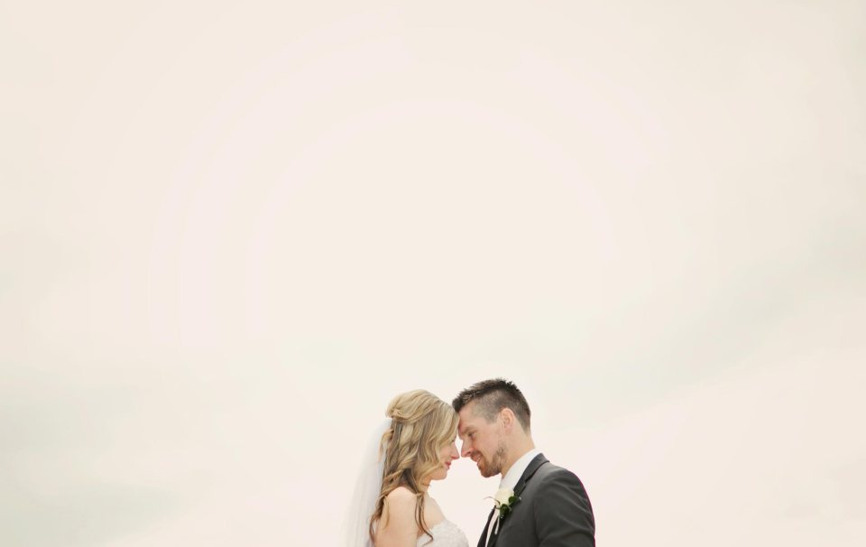 bride-and-groom-wedding-fci-photography