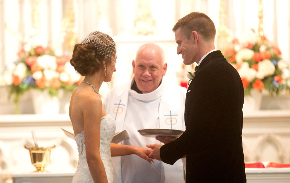 Buffalo-weddings-bride-and-groom-church-ceremony