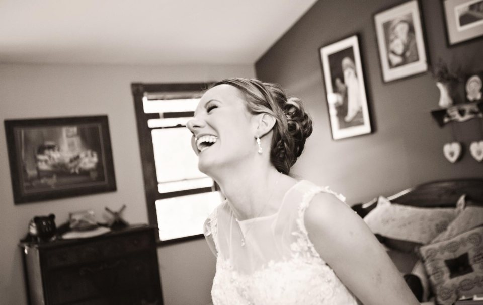 bride  fci photography