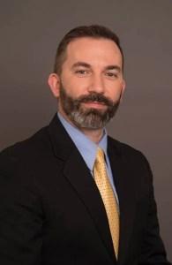 Dr. Shilo Annis, DMD