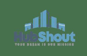 Hubshout