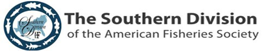 AFS-Southern-Division-of-the-American-Fisheries-Society