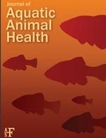 Aquatic-Health-journal-of-the-American-Fisheries-Society