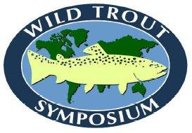 wild-trout-symposium