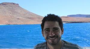 Eduardo Rolon Causa Natura