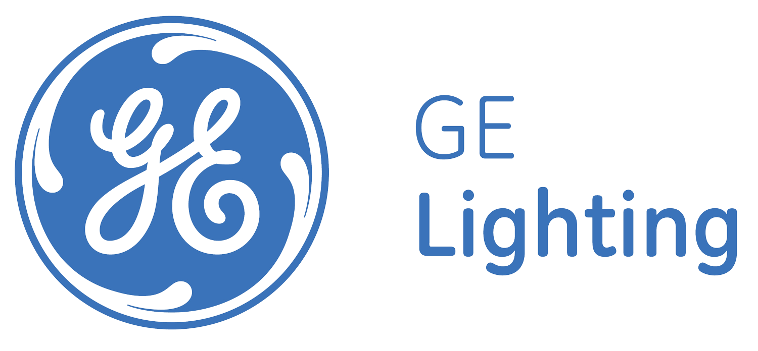 featured factory ge lighting fisher