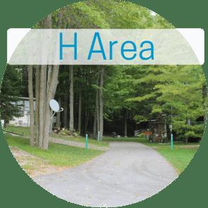 H area