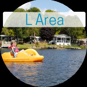 L area