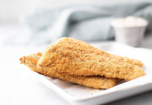 flounder4