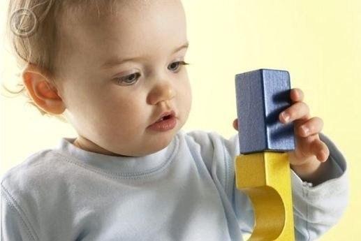 Прокат детских товаров и игрушек для детей от года до 2 лет