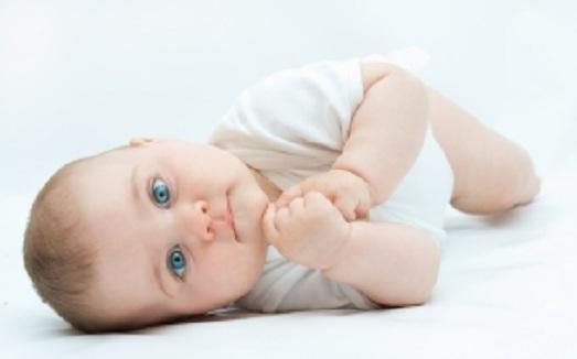 Прокат товаров для детей от 3 до 6 месяцев