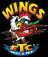WingsGrillLogoSM_72RGB