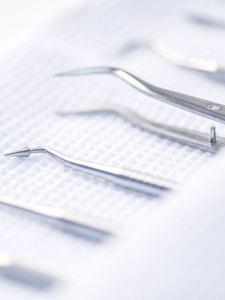 dentist-12