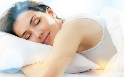 Chiropractic and Sleep Quality