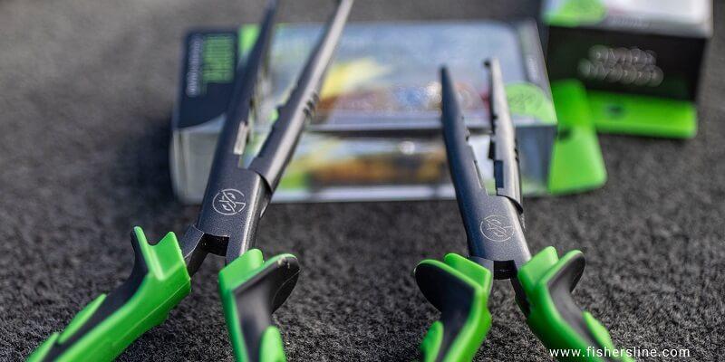 fishing-tools-pliers