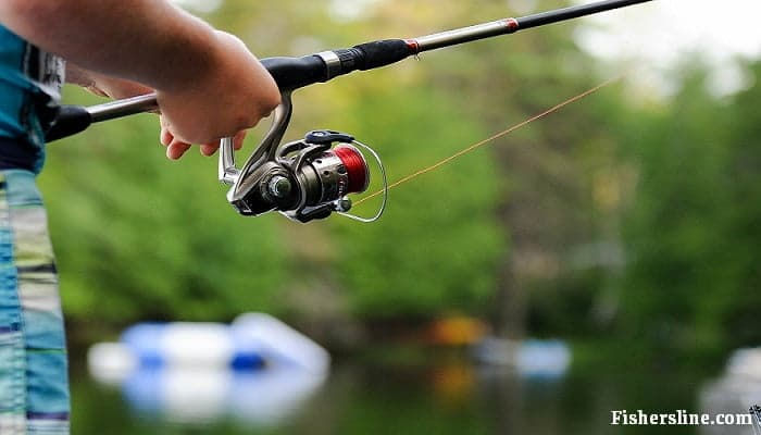 6 Best Casting Rod Under 100 | In-depth Reviews & Buyer's Guide