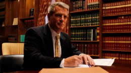 How To Hire The Best Attorney In Town Cooperative