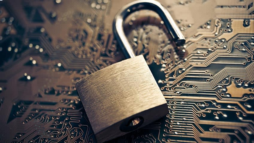 How Useful Are Ethical Hackers To Businesses?
