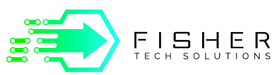 Fisher Tech Solutions LLC
