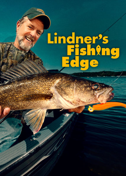 Netflix Fishing and Hunting Shows – FishFerris 2019