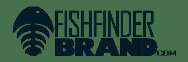 logo_fishfinderbrand