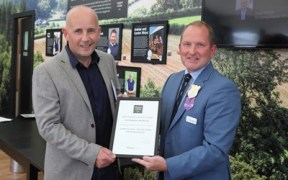 scottish-sea-farms-outstanding-producer-wyre