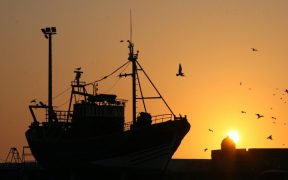 Gove-launches-Fisheries-Bill