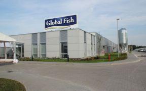 New Atlantic Salmon RAS Facility in Russia