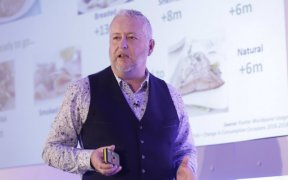 UK YOUNG SEAFOOD LEADERS TO GATHER IN GRIMSBY