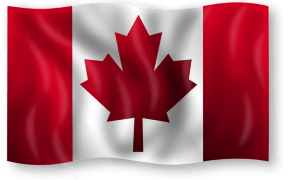 Canadian Initiative for Sustainable Marine Fisheries